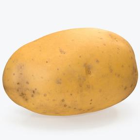 You Say Potato