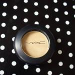 Mac Nylon Eyeshadow