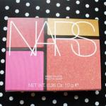 NARS Foreplay Blush