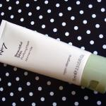 No7 Purifying Face Mask