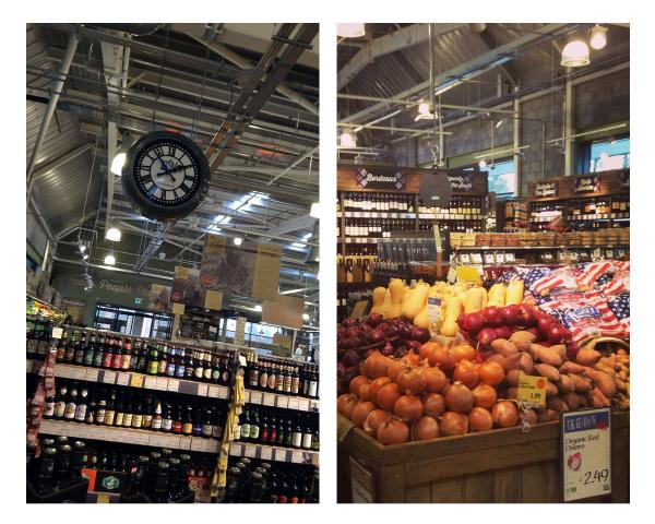 Whole Foods 3