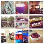 Instagram Roundup #25