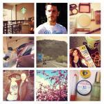 Instagram Roundup #24