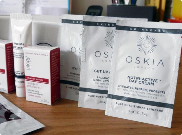 OSKIA Skincare