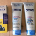 John Frieda Frizz Ease Haircare