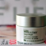 Origins Dr Weil Mega Bright Eye Cream