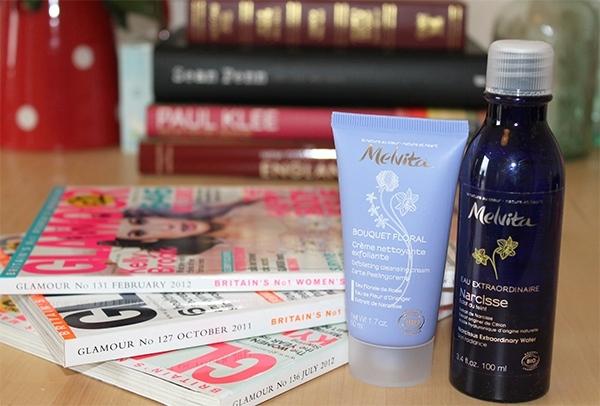 Melvita Skincare