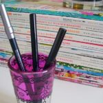 Urban Decay Eyeliners – A Wardrobe For Your Eyes