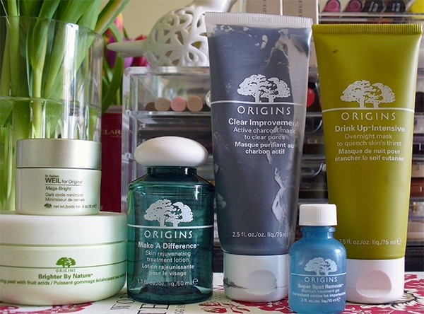 Favourite Origins Products