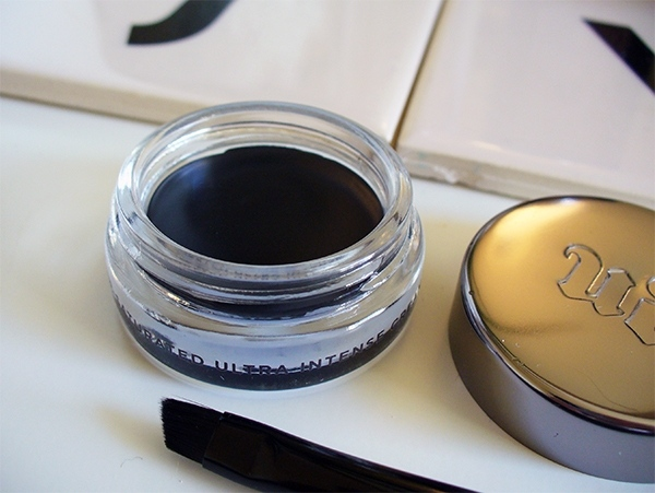 Urban Decay Cream Eyeliner