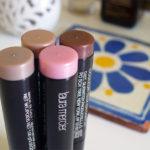 Effortless Eyesdadow : Laura Mercier Caviar Sticks