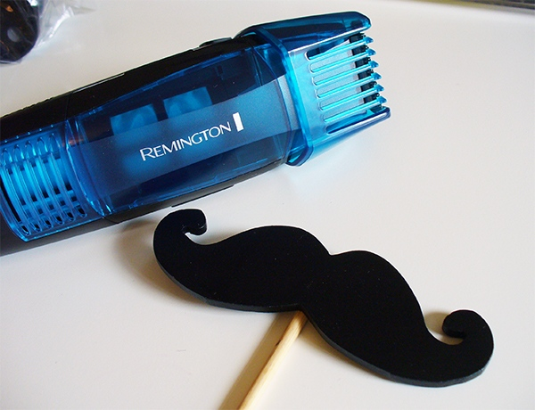 Male Grooming Product