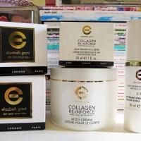 Elizabeth Grant Skincare