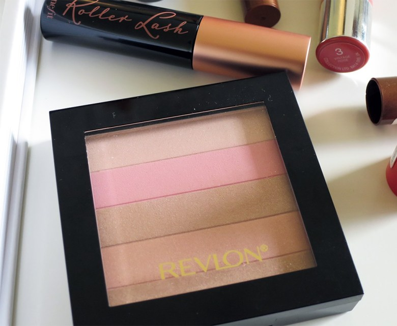 Revlon Highlighter