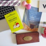 This Weeks Happy #8