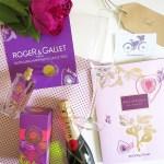 Roger & Gallet Fleur de Figuier EDP
