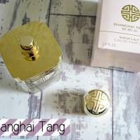 Shanghai Tang Gold Lily Eau De Parfum
