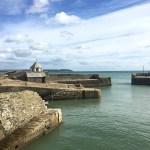 Cornwall Week #2