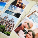 Cheerz – Print Your Digital Photos