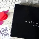 Marc Jacobs Beauty Exclusively at Harrods
