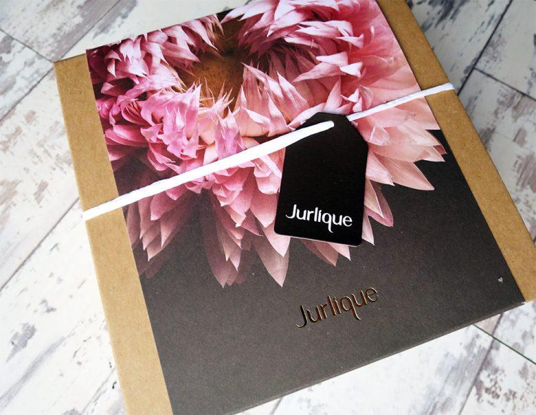 Jurlique Rose Balancing Face-Mist