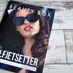 Look Fantastic June 2016 Beauty Box