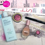 July 2016 Beauty Favourites