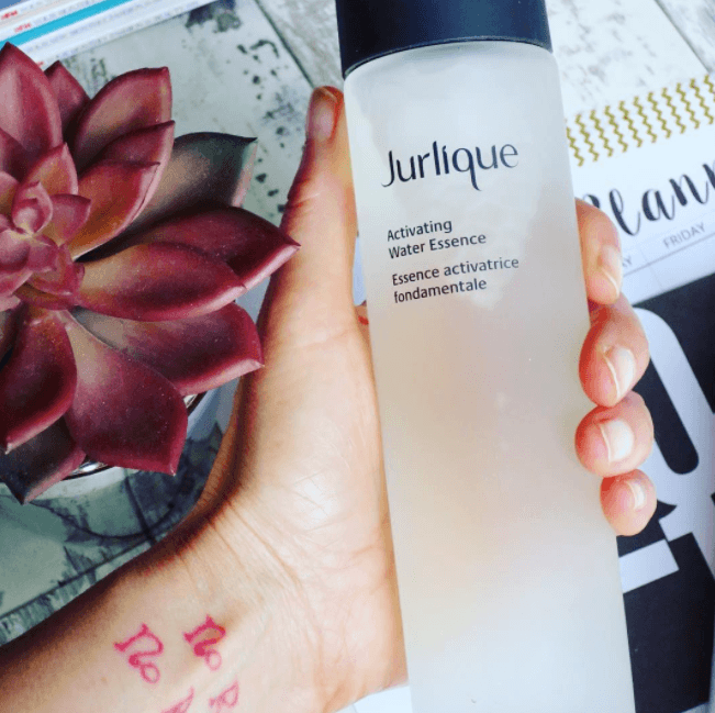 Jurlique Activating Water Essence