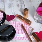 Special Occasion Beauty Products