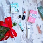 The Birchtree by Bloom and Wild x Birchbox
