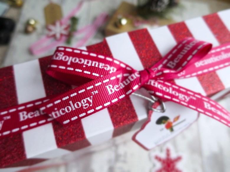 Baylis and Harding Beauticology Gift Set