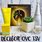 Decléor 5 Piece QVC TSV