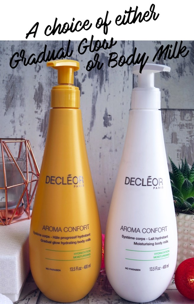 Decleor QVC Today Special Value