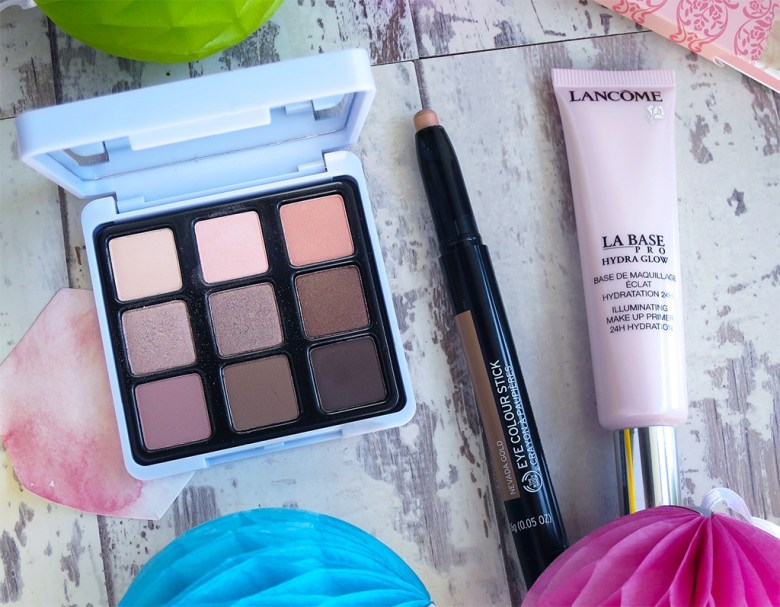 New Beauty Products