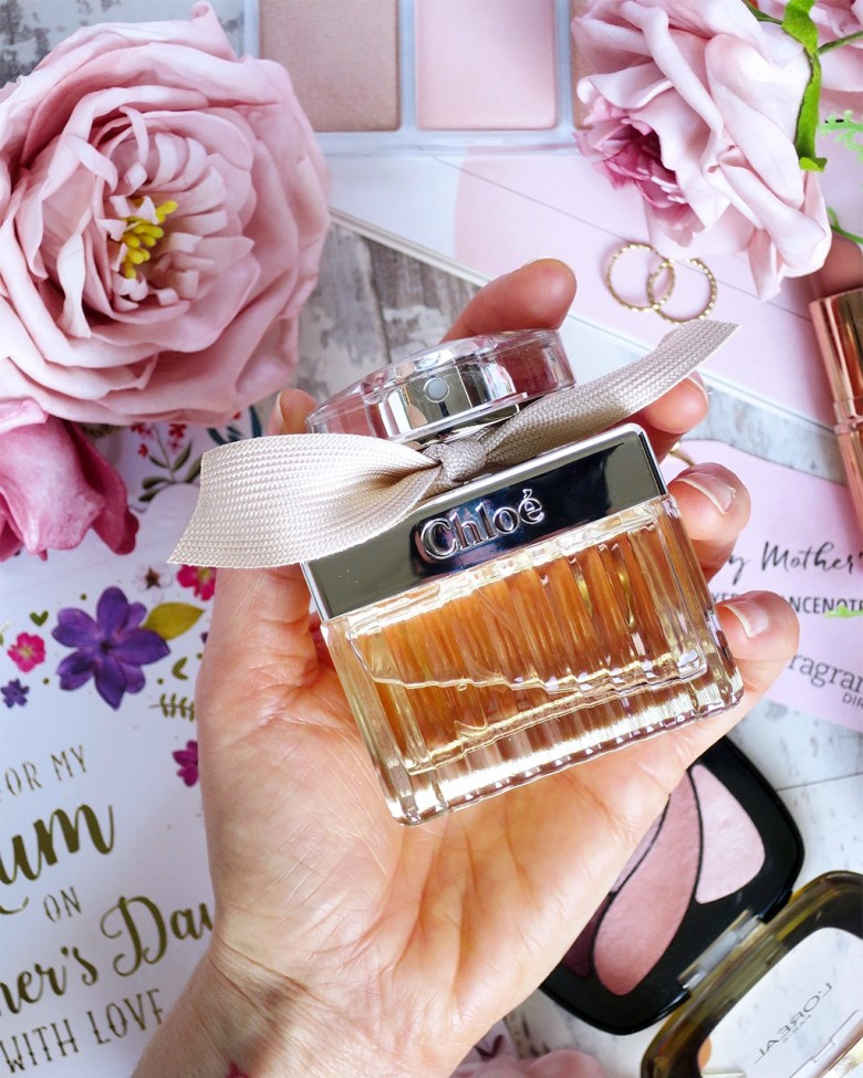 Chloe Signature Fragrance Direct