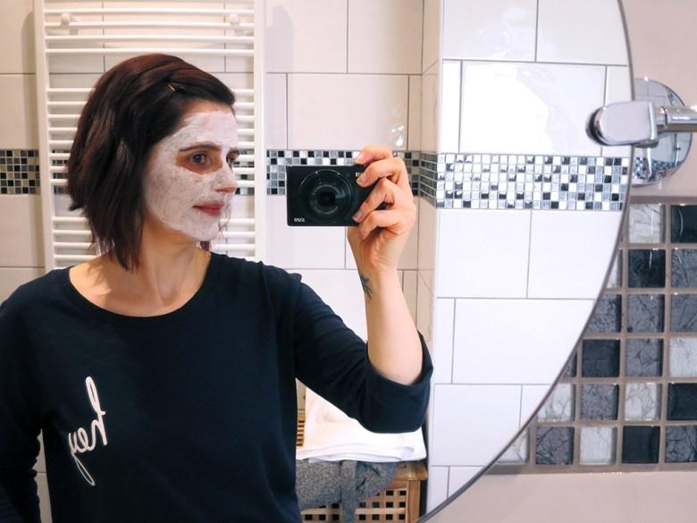nspa muli masking face masks
