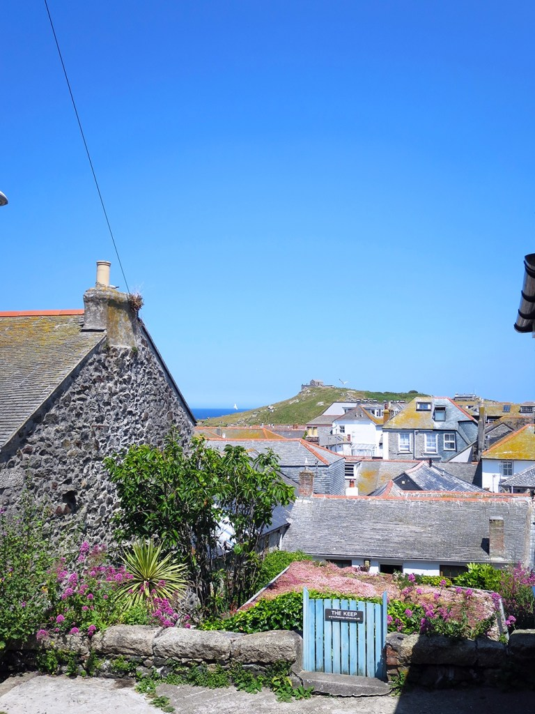 Day Trip Ideas Cornwall