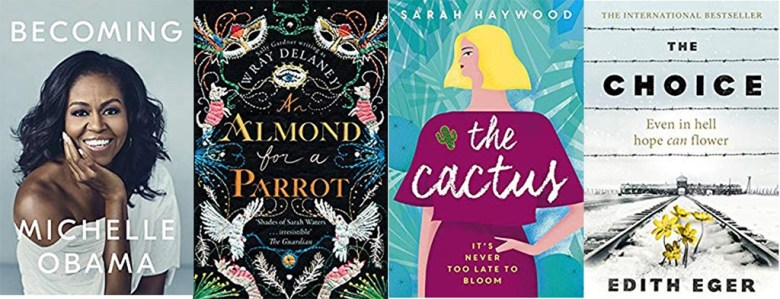Books you must read in 2019