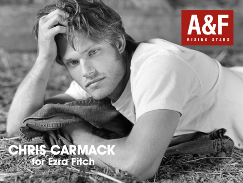 Abercrombie-&-Fitch-Back-to-School-Fall-2004-Chris-Carmack-Ezra-Fitch