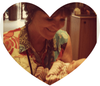 2013 Mom Visit.
