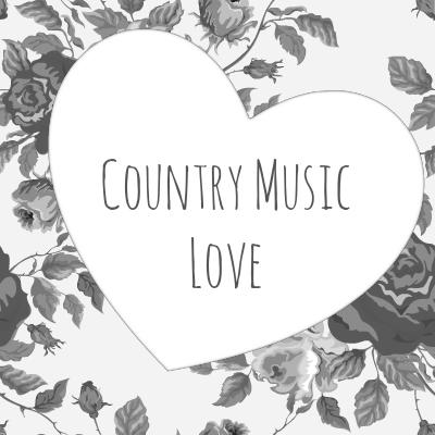 CountryMusicLove