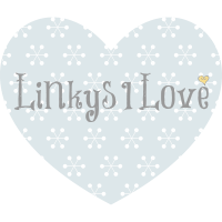 LINKYSILOVEHEART
