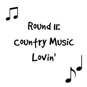 CountryMusicLovin