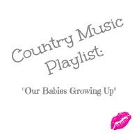Round Nine: Music to my ears
