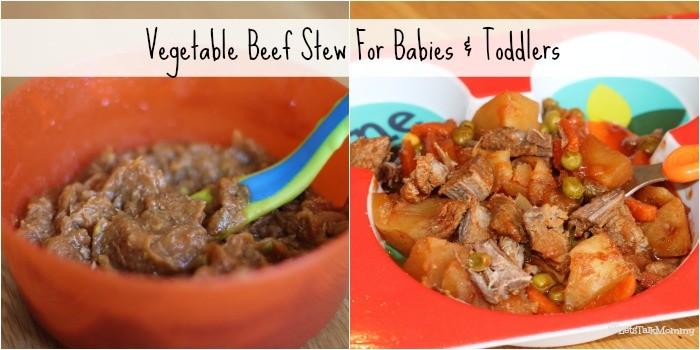 stewbaby&tot