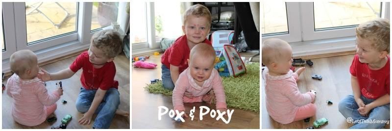 poxpoxy