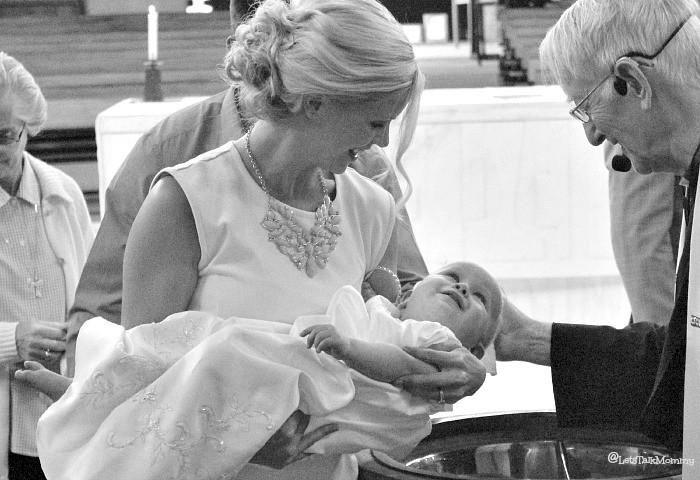christening12bw