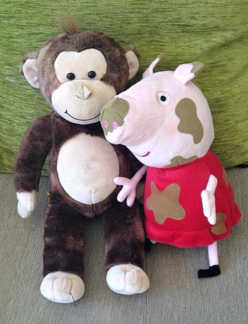 monkeyandpeppa