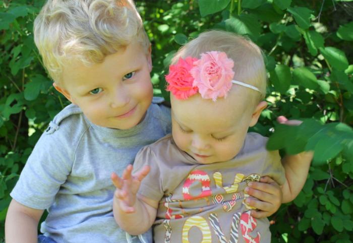 siblingsjuly2