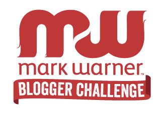 My Baby & Toddler's Ski Wardrobe – A Mark Warner Blog Challenge